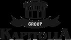 Kapitolia Logo