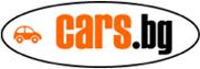 cars.bg